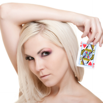 new online casino online casino deutsch