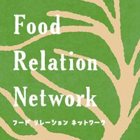 FoodRelationNetwork Social Profile