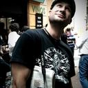 Alejandro Díaz (@alexperorrubio) Twitter