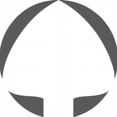 https://pbs.twimg.com/profile_images/1551344255/logo_beeldmerk_400x400.jpg