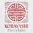 Kobayashi_Tohki
