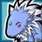 The profile image of Iriasion