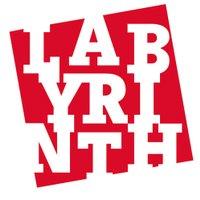 Labyrinth Kindermuseum Berlin