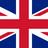 PunterNet UK