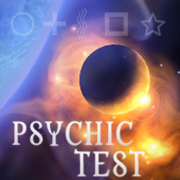 Psychic Test (@PsychicTest) | Twitter