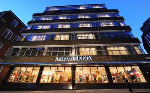 @HotelIndigoLdn