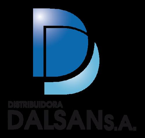 Distribuidora dalsan dalsancolombia twitter for Distribuidora de recambios badajoz