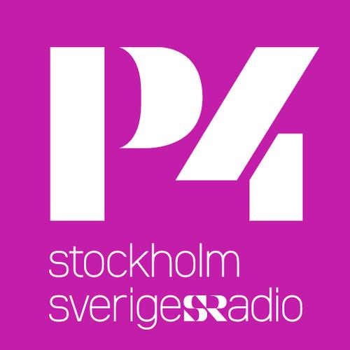 stockholmsnytt p4