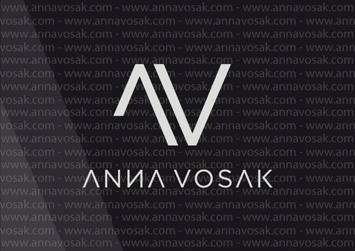 @AnnaVosak