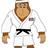 Comberton Judo Club