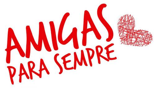 Amigas Te Amo S2 (@AmigasTeAmoS2)