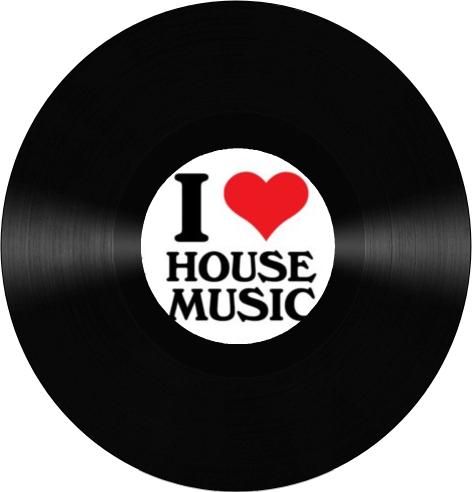 House music websites lionsclubsorg twitter for House music images