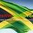Positive Jamaican