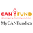 CAN Fund