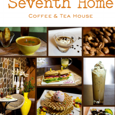 Cafe 7th Home Cafe7thHome