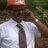 Ajay Poundarik