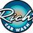 RichsCarWash avatar