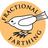 Fractional Farthing