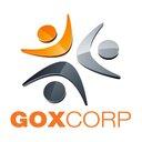 Consultoría Web (@goxcorp) Twitter