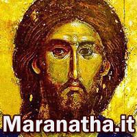 @MaranathaIT