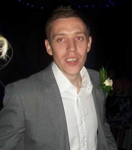 James Maitland net worth salary