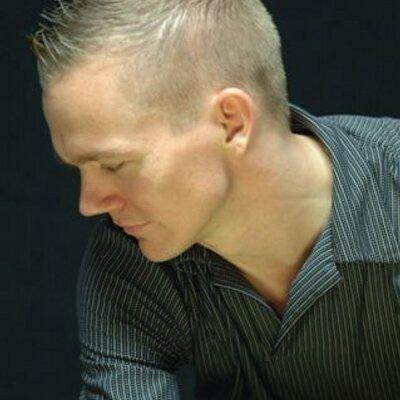 Gert C.   Danielsen Profile Image