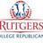 Rutgers Republicans