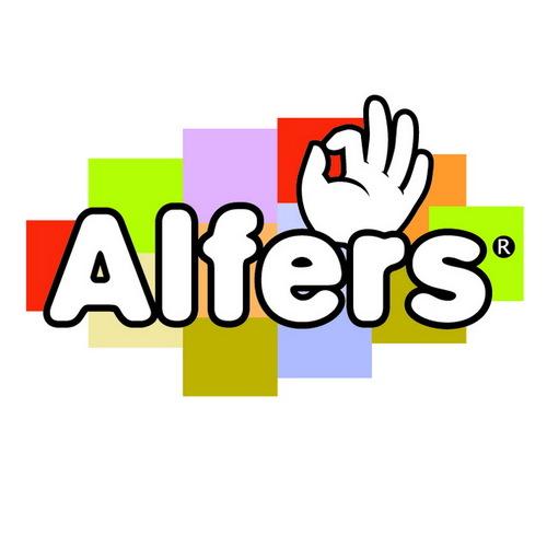 @Alfers_RO