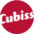 Cubiss (@Cubiss) Twitter profile photo
