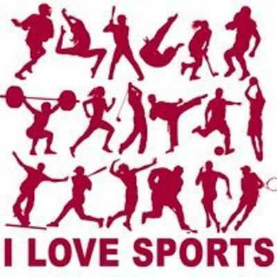 Berita Olahraga Sports ID