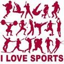 Berita Olahraga (@Sports_ID) Twitter