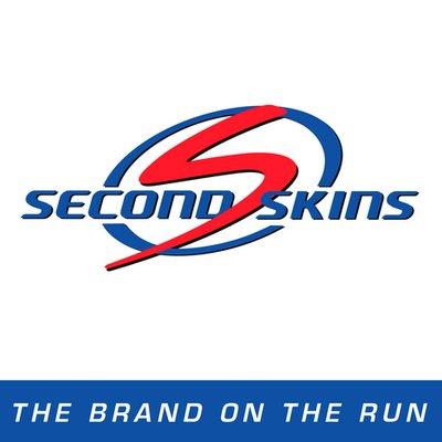 second skins secondskins twitter
