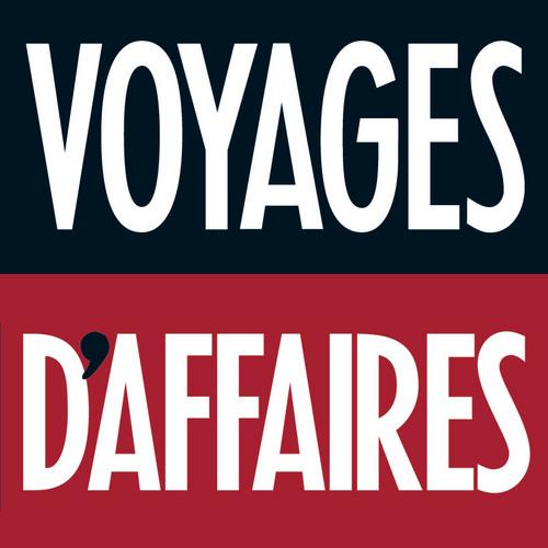 Voyages d'Affaires