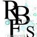 <b>rbプロジェクト</b> hashtag on Twitter
