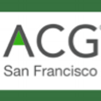 ACG San Francisco | Social Profile