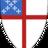 EpiscopalAndrew