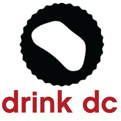 Drink DC | Social Profile