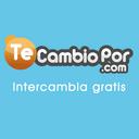 TeCambioPor.com (@TeCambioPor) Twitter