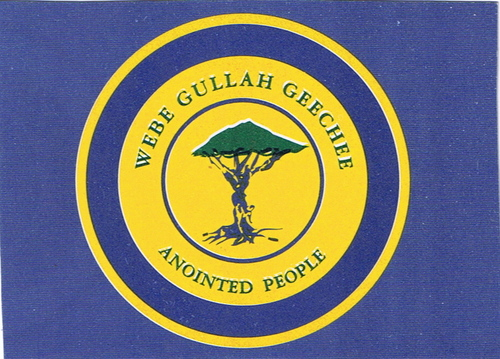 geechee tribe Origins of the gullah and the geechee many of the current inhabitants originated from the windward coast in africa along the atlantic there has been decad.