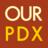 ourpdx's avatar