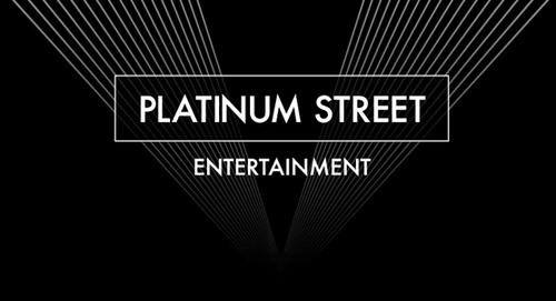 platinum street inc platinumstreeti twitter. Black Bedroom Furniture Sets. Home Design Ideas