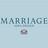 Marriage Sofa Design