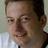 Klaus Egelund's Twitter avatar