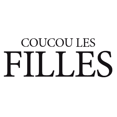 Coucou les filles (@CoucouLFilles) | Twitter