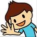 Twitter Profile image of @shigotano