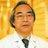 Kiyohiro Kawai (@KiyohiroKawai)