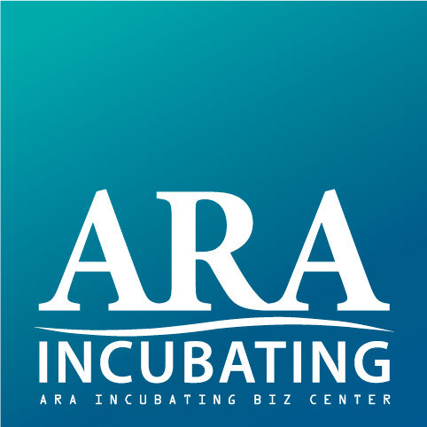 ���������� araincubating twitter