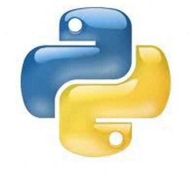 Python 400x400
