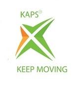 @KAPS_ltd
