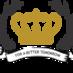 Royal Times Nigeria
